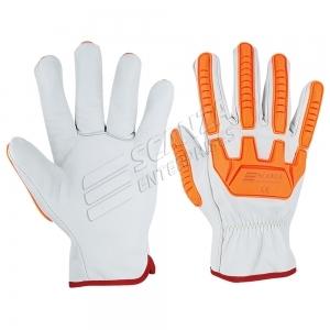 Driver Gloves-SE-201