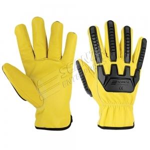 Driver Gloves-SE-204